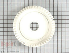 Maytag Whirlpool Amana Jenn Air Dishwasher Filter Strainer 99002466 New OEM