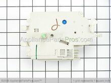 Genuine OEM Whirlpool Maytag Amana Washer Timer 21001545 New OEM