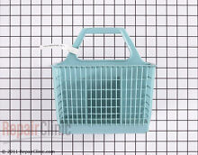 Genuine Maytag Whirlpool Amana Dishwasher Silverware Basket 2090 0001 NEW