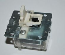 KENMORE WHIRLPOOL Washer Start Switch 383731
