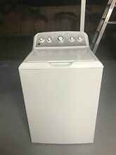 New Washing and Drying machine set  GE