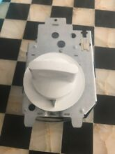 GE RCA HOTPOINT WASHER TIMER SW 175D1432G021 WH12X970