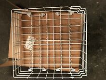 Genuine Maytag Whirlpool Dishwasher Lower Rack R9800204 NEW IN STOCK