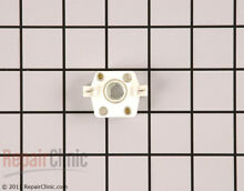 Maytag Whirlpool Jenn Air Range Stove Spark Ignition Switch Y0303524 New OEM