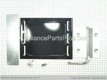 Maytag Whirlpool Jenn Air Amana Range Stove ReWork Kit 32080401 NEW OEM