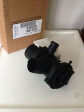 WPW10465252 Water Pump Whirlpool  NIB