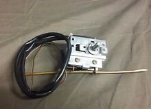 FRIGIDAIRE THERMOSTAT OVEN 316032401