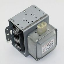 WB27X10682 For GE Microwave Magnetron