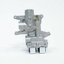 WPW10602001 For Whirlpool Range Stove Oven Safety Valve