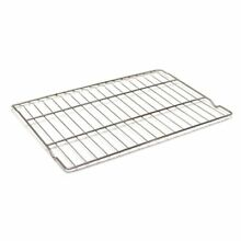 W10282492   Oven Wire Rack for Whirlpool