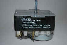KENMORE Dryer Timer 690982F                  30 Day Warranty