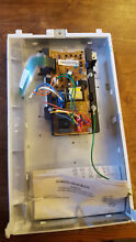 WB27X10828 For GE Microwave Control Board WB07X11082 control panel