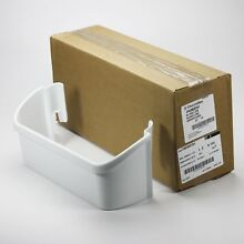 240363701 For Frigidaire Refrigerator Door Shelf Bin