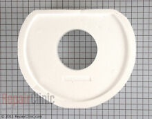 Genuine Whirlpool Maytag Amana Washer Tub Brace 27001185 New