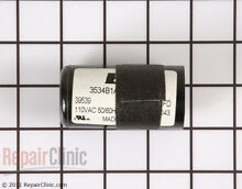 Genuine OEM Whirlpool Maytag Amana Speed Queen Washer Capacitor Y39661 NEW OEM