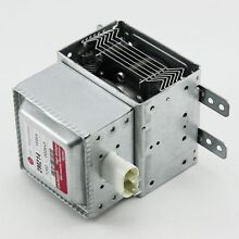 10QBP0228 Replacement Microwave Magnetron