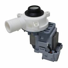 ERP ERW10276397 Washing Machine Drain Pump