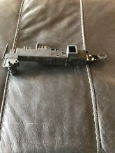 461970200692 Maytag Kenmore Washer Door Lock Switch 461970200692  FREE SHIPPING