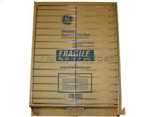 WB48T10024 For GE Oven Rack