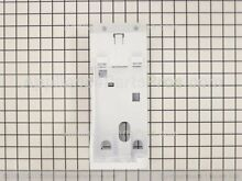 Genuine Whirlpool Maytag Amana Samsung Ice Maker Support DA61 00244A