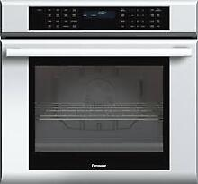 Thermador MED301JS Kitchen Wall Oven