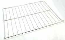 WB48M4   Oven Rack for General Electric Range