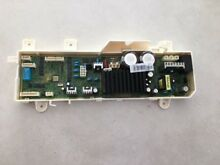 DC92 01021H SAMSUNG WASHER CONTROL BOARD