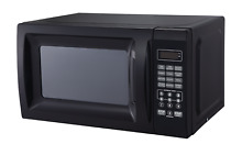RV Microwave Oven With Handle Small On Sale Cheapest Little Home Basic Office
