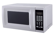 RV Microwave Oven With Handle Small On Sale Cheapest Little Basic Home Office