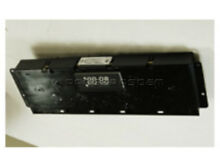 W10769823 For Whirlpool Range Oven Control Board