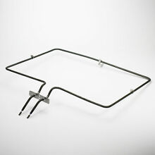 W10779716 For Whirlpool Oven Bake Element