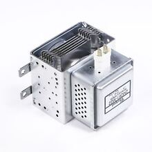8206317 For Whirlpool Microwave Magnetron
