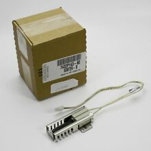 WP7432P143 60 For Whirlpool Oven Igniter