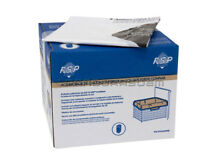 W10165293RB For Whirlpool Trash Compactor Bags