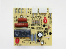 WPW10366605 For Whirlpool Refrigerator Defrost Control Board