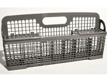 WP8531233 For Whirlpool Dishwasher Silverware Basket