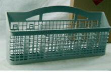 WP8562045 For Whirlpool Dishwasher Silverware Basket