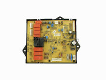 WP8300795 For Whirlpool Range Oven Control Board