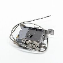 WP67003000 For Whirlpool Refrigerator Thermostat