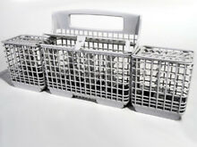 WP8562081 For Whirlpool Dishwasher Silverware Basket
