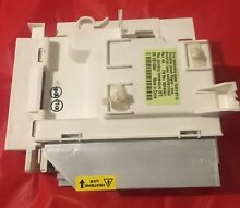 Frigidaire Front Load Washer Motor Control Board 134618210