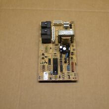 Whirlpool Coin OP Washer Control Board WP3407152  AP6008579  3407152  3407136