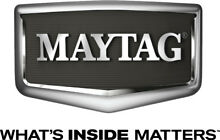 Maytag Whirlpool Jenn Air Amana Microwave Door Inner 57001006 NEW