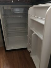 Kenmore Mini Refrigerator  LOCAL PICKUP ONLY