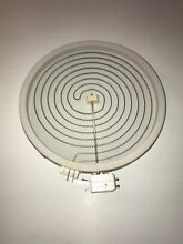 Frigidaire Stove   Range Surface Element  318198827  5304510566