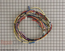 Genuine OEM Whirlpool Maytag Amana Washer Dryer Wire Harness 33001553 New OEM