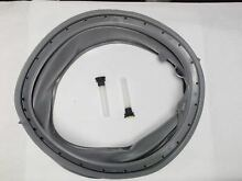 Frigidaire Washer Front Load Door Rubber seal gasket 134515300 FR