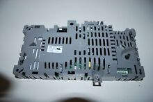 WHIRLPOOL Washer Electronic Control Board W10249237 WP AP6017765    PS11751065