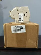 GE WH12X10255 Timer Assembly for Washer Brand New