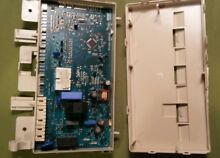Kenmore Elite HE3 washer Central Control Unit Board